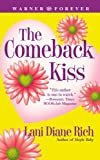 The Comeback Kiss (Warner Forever)