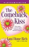 The Comeback Kiss (Warner Forever)