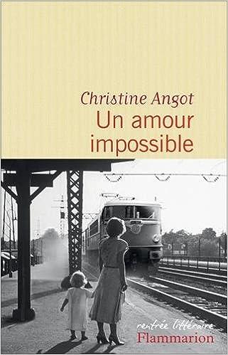 Christine Angot 51gMBcdG1FL._SX319_BO1,204,203,200_