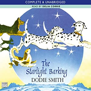 The Starlight Barking | [Dodie Smith]