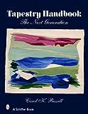 Tapestry Handbook