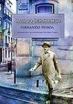 Livro do Desassossego (Portuguese Edi...