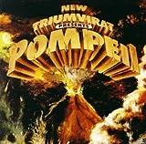 Pompeii by Triumvirat (1996-11-21)