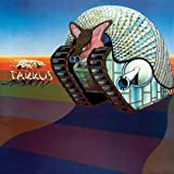 Tarkus (2 CD + DVD Audio)