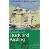 Collected Poems of Rudyard Kipling (Wordsworth Poetry) (Wordsworth Poetry Library)by Rudyard Kipling