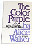 THE COLOR PURPLE.