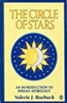 The Circle of Stars: An Introduction...