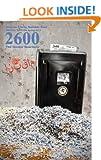 2600 Magazine: The Hacker Quarterly -  Spring 2013