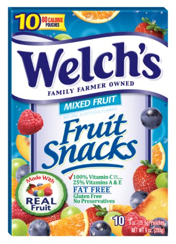 welchs-mixed-fruit-fat-free-fruit-snacks-9-oz-255g-10-pouches