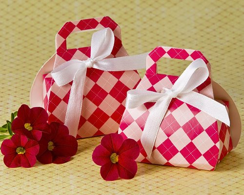 Make Your Own Baby Shower Party Favors front-514872