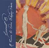 Of Ruine or Some Blazing Starre by Current 93 (1994-08-02)