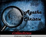 Agatha Christie Collections - With 10 Audio Books Link (Revised)