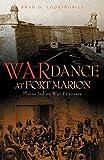 War Dance at Fort Marion: Plains Indian War Prisoners