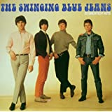 "25 Greatest Hitsvon ""Swinging Blue Jeans"""