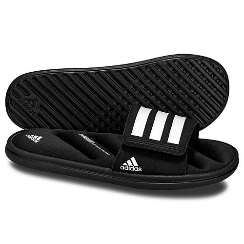 New Adidas Sandals For Women Foam Fit Adidas Juuvi Fitfoam Slide