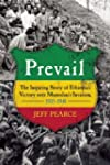 Prevail: The Inspiring Story of Ethio...