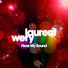 Hear My Sound (Extended Mix)