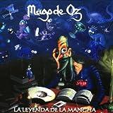 Leyenda De La Mancha by Mago De Oz