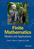 img - for Finite Mathematics: Models and Applications book / textbook / text book