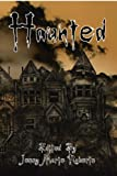 img - for Haunted: An Anthology of the Supernatural book / textbook / text book