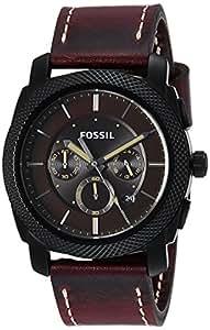 Fossil FS5121I