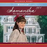 img - for Samantha's Story Collection: An American Girl book / textbook / text book