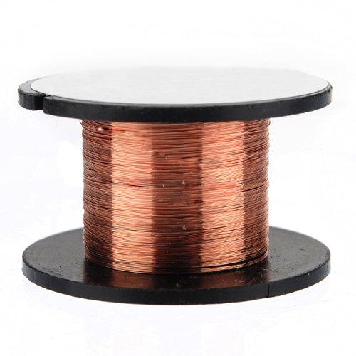 sodialr-2pcs-15m-01mm-cobre-soldadura-soldadura-esmaltado-carrete-de-alambre-rollo-conexion