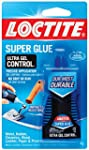 Loctite 1363589 4-Gram Bottle Super G...