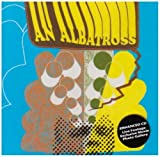 We Are the Lazer Viking by Albatross [Music CD]