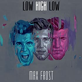 Low High Low
