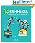 E-commerce : Tout savoir avant de cr�...