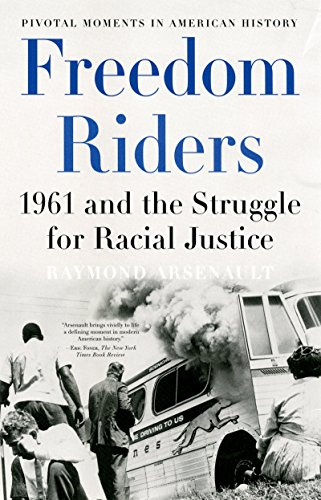 freedom-riders-1961-and-the-struggle-for-racial-justice