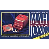 Improve Your Mah Jong