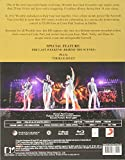 Image de Farewell Tour Live at Croke Park: Special Edition [Blu-ray]