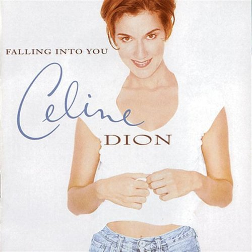 all by myself dion Celine Dion - All by myself preview / Lol,tagging