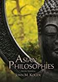 img - for Asian Philosophies book / textbook / text book