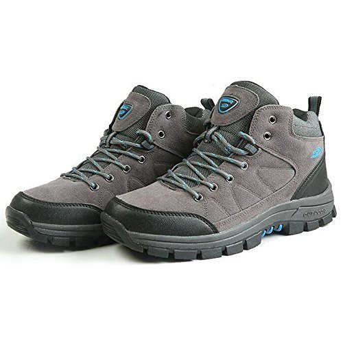 Chaussures-de-Randonne-de-Sport-Pour-Hommes-Sneaker-Walking-Escalade