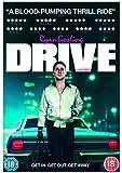 Drive [Edizione: Regno Unito]
