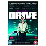 Drive [DVD]by Ryan Gosling