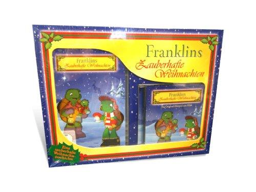 franklins-zauberhafte-weihnachten-geschenkbox-dvd-und-horspiel