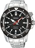 Seiko Sportura Wristwatch for Him thumbnail