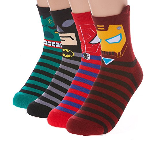 spiderman archive weird socks. Black Bedroom Furniture Sets. Home Design Ideas