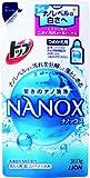 �g�b�v NANOX (�i�m�b�N�X) �l�� 360g