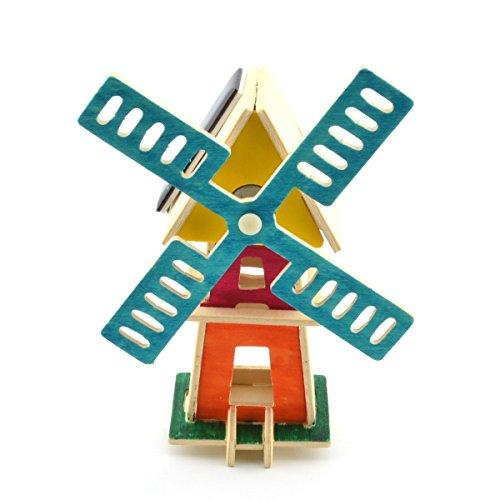 tinksky-bricolage-peinture-puzzle-solar-powered-3d-en-bois-petite-eolienne-modele-woodcraft-jouet-ed