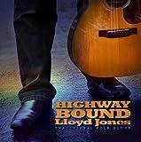 echange, troc Lloyd Jones - Highway Bound