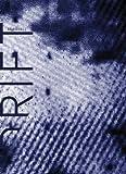By Caroline Bergvall Drift (Small Press Distribution (All Titles))