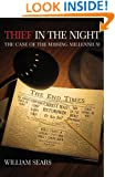 Thief in the Night, The Case of the Missing Millennium