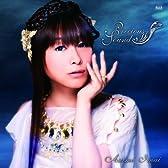 Precious Sounds(DVD付)