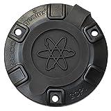 NOCO Genius GCP1 Black 13 Amp 125V AC Port Plug