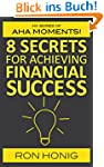8 secrets for achieving financial suc...
